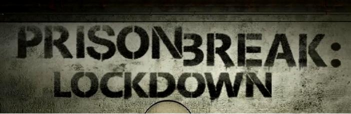 prisonbreaklockdown1
