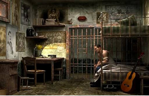 prisonbreaklockdown2